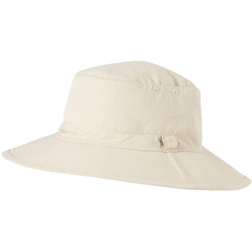 Craghoppers NosiLife Outback - Couvre-chef Homme - beige